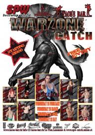 flyer-catch-verso-2013