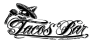 Tacos Bar - Restaurant TEX-MEX à Lausanne Flon
